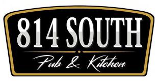 814 South Pub