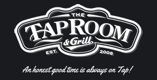 Taproom Grill