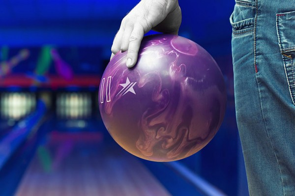 Playmore Sports Bowling